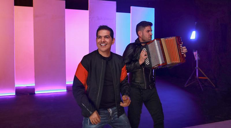Se oficializa la separación de Peter Manjarrés y Juancho de la Espriella