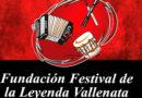 Festival de la Leyenda Vallenata 2021 se realizará en octubre