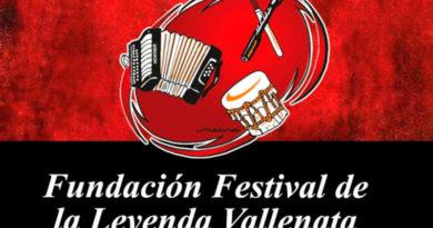 Festival Vallenato presencial este año