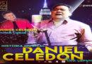 Daniel Celedón anuncia su primer concierto virtual al lado de Jorge Celedón