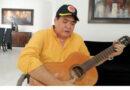 En video, Daniel Celedon Osirni, desea a Jorge Oñate Pronta Recuperación.