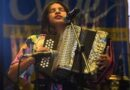 Ver Video Reina del Festival Vallenato 2019 . Versión 52 Vallenato . De Sabanalarga Atlántico.