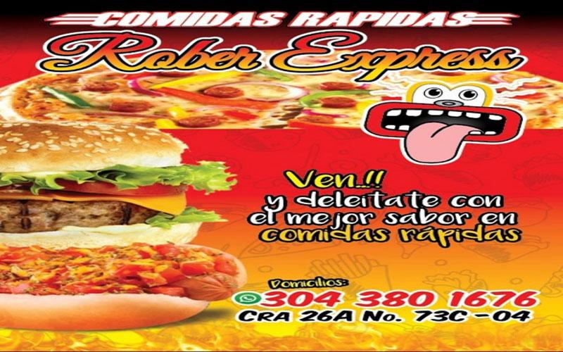 Lo Nuevo y Bueno del sabor para la Colonia Costera en Barranquilla.-,