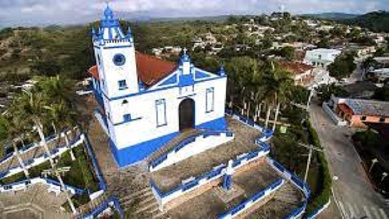 Este fin de semana, Usiacurí celebra sus fiestas patronales  con programación  folclórica y cultural