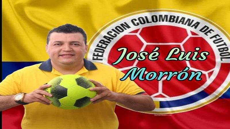 La selección Colombia de Fútbol  a Catar 2022:  ya tiene un éxito musical